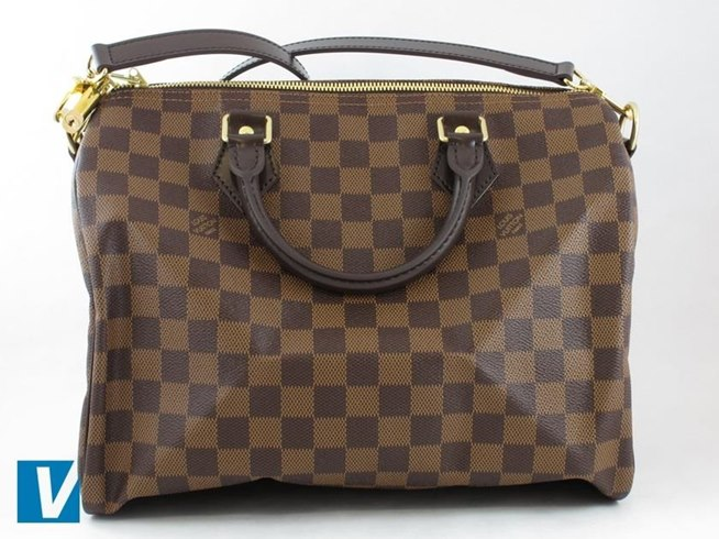 High quality louis vuitton replica handbags 2015 for Louis vuitton miroir replica