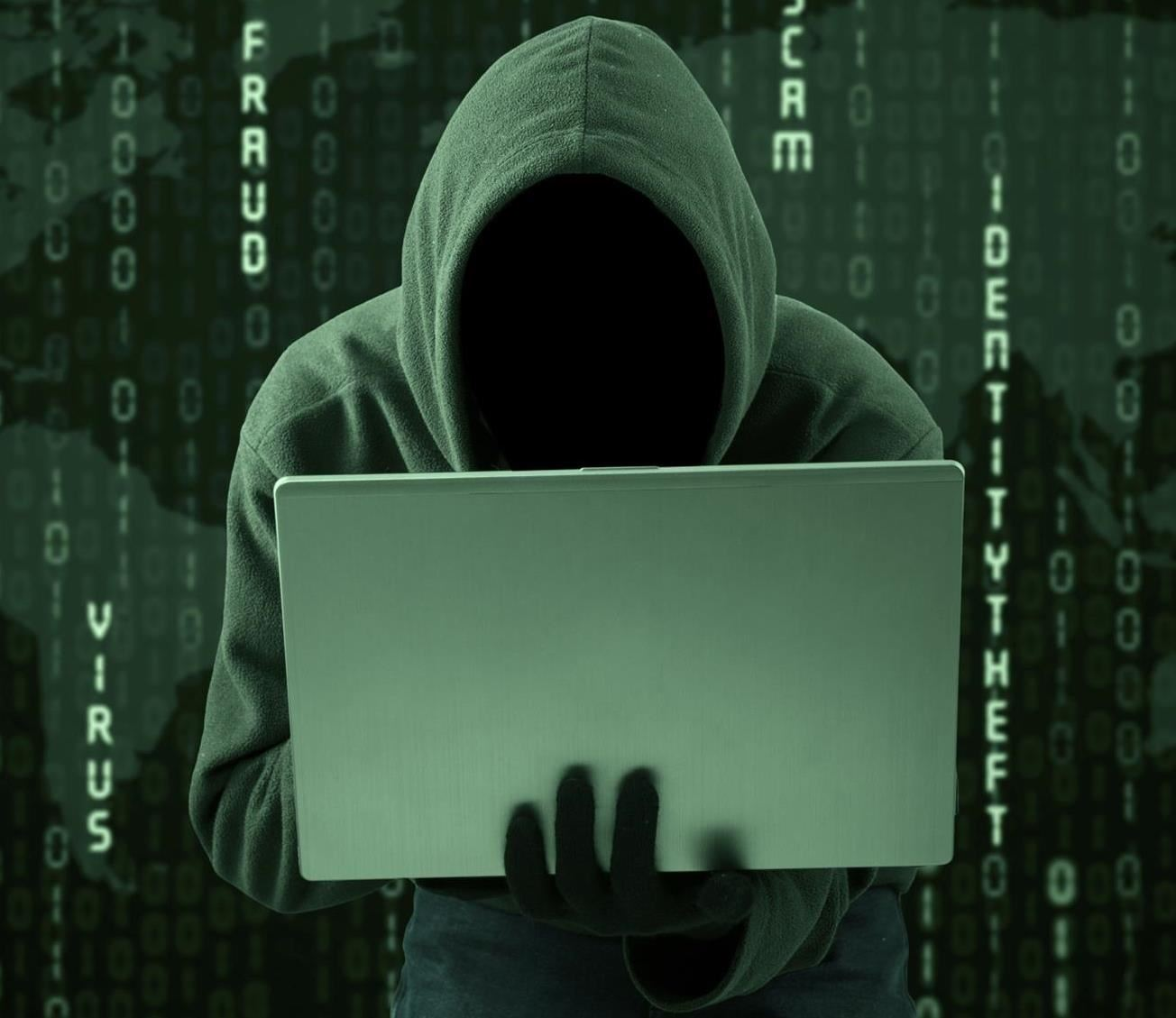 Hacking in the Media: Our Craft's Portrayal as Black Magic