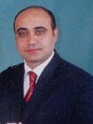 Samuel Fayez Sedhom