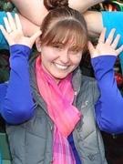 Heather Fishel