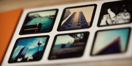 "12 ""InstaCreate"" Websites for Taking Your Instagrams from Digital to Physical"