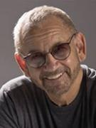 Victor Milt