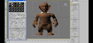 Import WoW models into 3DS MAX with textures intact