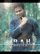Rahul Rah