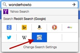 12 Browser Add-Ons for Reddit Pros
