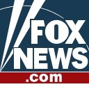 Rick Perry: Texas Won't Implement Obamacare - Fox News