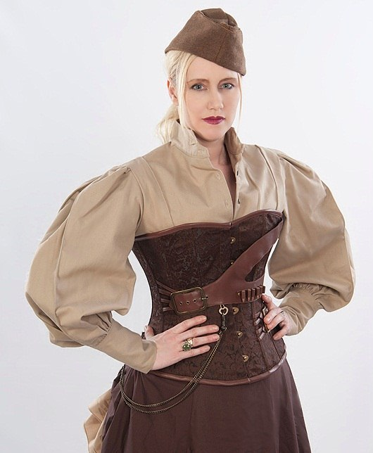 cosplay clothes child pirate clothes pirate clothes 7 - 14 male