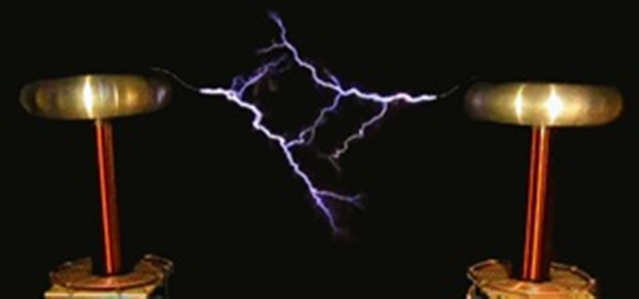 Six Pack Tesla Coil in addition Watch together with Tesla Circuits likewise Collection Of Free Energy Devices further Building A Solid State Tesla Coil. on musical tesla coil schematic