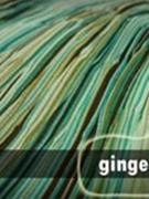 GingerFad