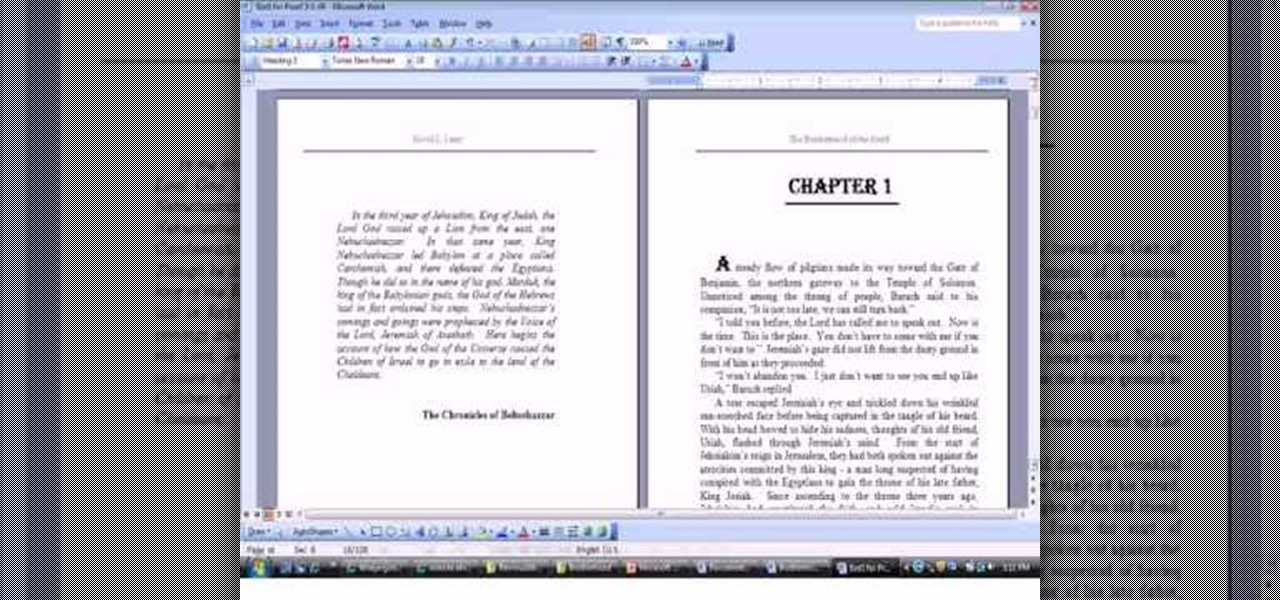 kindle ebook converter to pdf