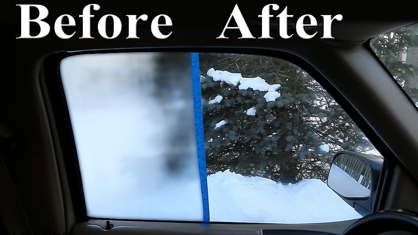 9 Tricks to Keep Your Car Functioning in Freezing Temperatures