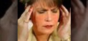 Identify menopause