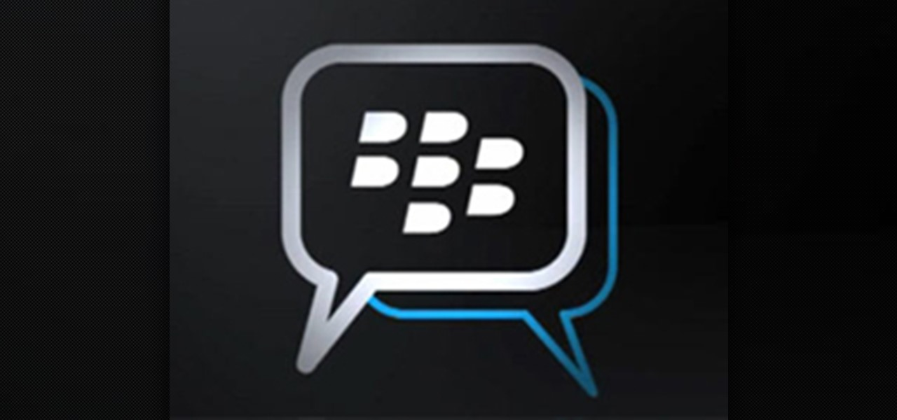 how to activate blackberry data plan