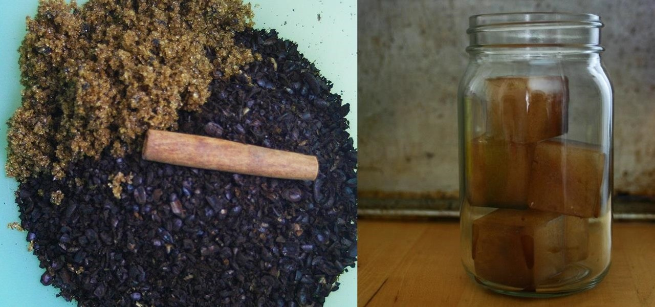Revolutionize Your Coffee Game with These Cold Brew Hacks