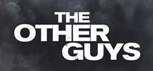 Review - The Other Guys (2010)