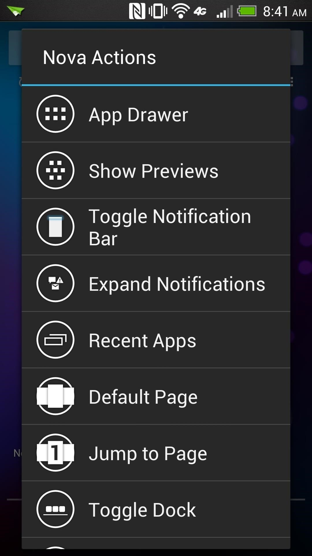 How to De-Bloat Your HTC One to Get a Familiar Stock Android UI—Without Rooting