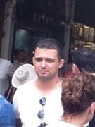 Nikola Dereban