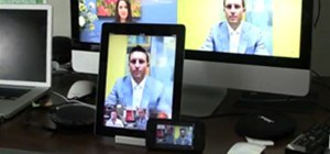 Vidyo - The Company Behind G+ Hangouts - Talks Tech