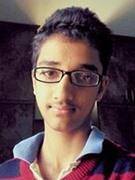 Dushyant Yadav