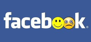 How to See Hidden Friends List in FB « Null Byte :: WonderHowTo