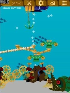 20 000 Cogs Under the Sea: Beta Testing Started