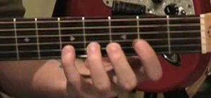 Play melodic patterns