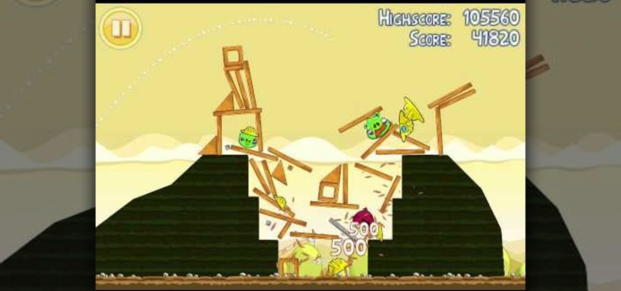 beat-level-10-15-angry-birds-with-three-stars.1280x600.jpg
