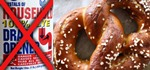 How to Make Authentic-Tasting Soft Pretzels at Home Without Any Drain Cleaner