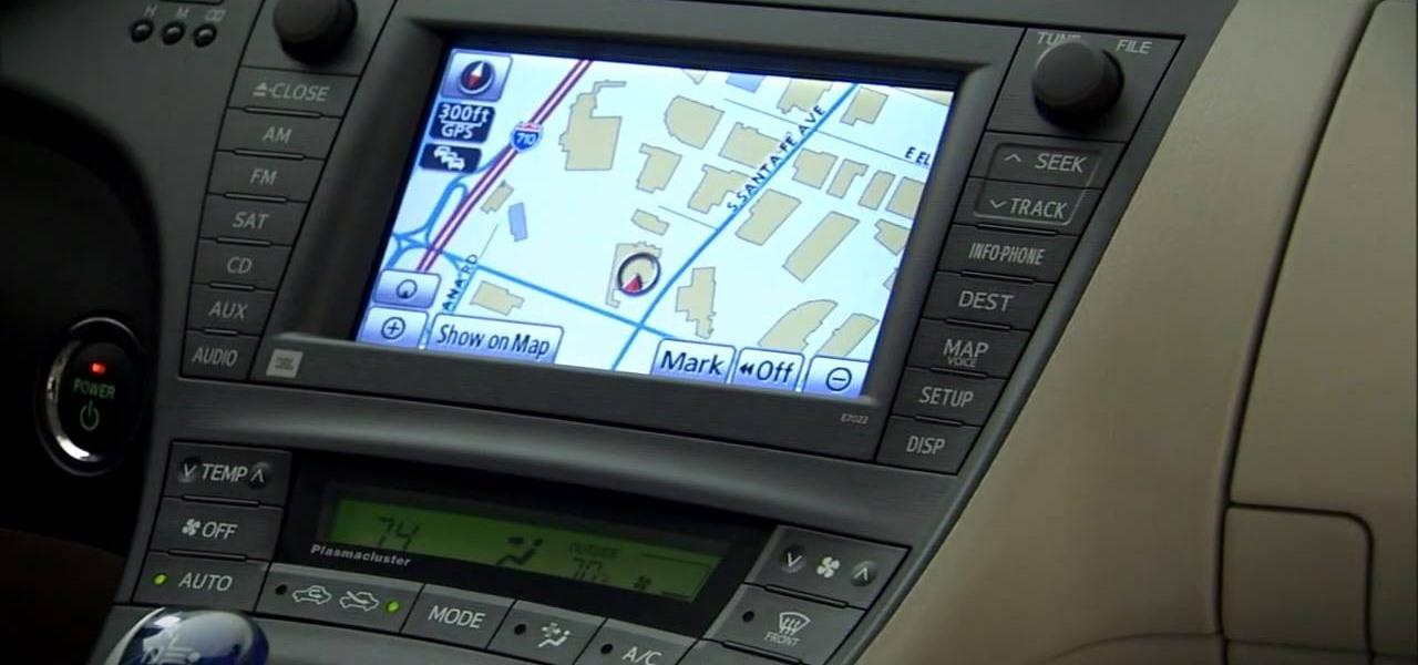 8f30dcb737e 2010 Toyota Prius Backup Camera Installation - Collections Photos Camera