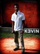 Kevin Bhooban