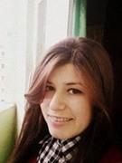 Anisa Melishte