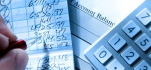 Social Engineer Your Debt Collectors Into Giving You More Time to Pay Bills