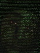 CyberHitchHiker