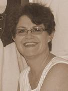 Lisa Spires