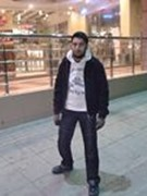 Nasir Irshad