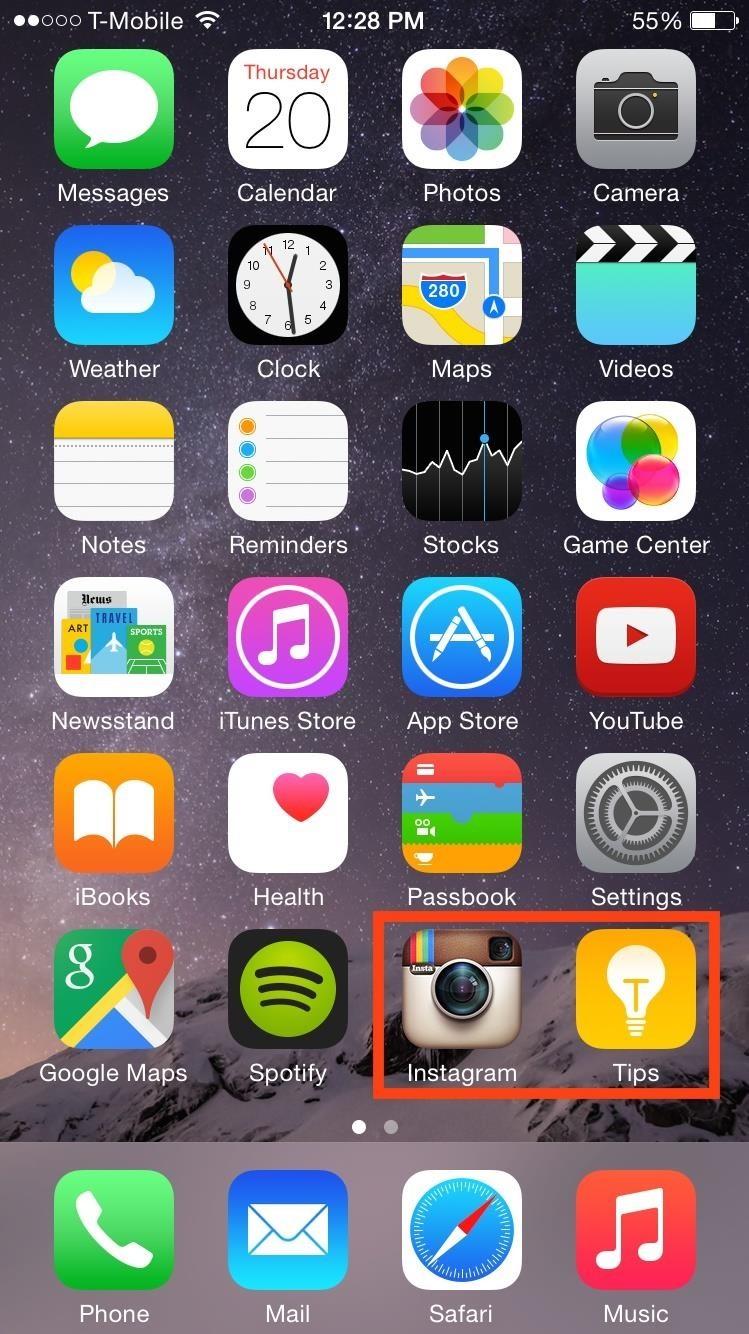 bästa dejting app iphone