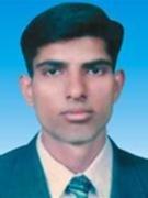 Muhammad Ramzan Moazam