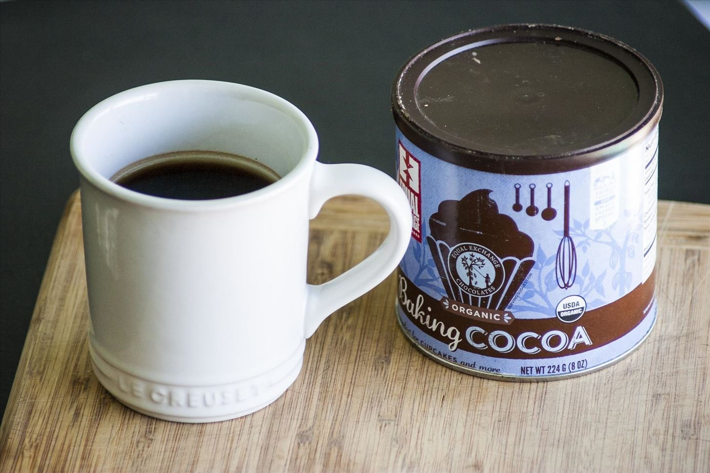 6 Delicious Ways to Cook with Coffee