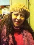 Magdalena Rodriguez