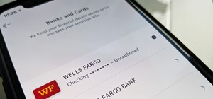 """How to Get Unlimited Free Trials Using a """"Real"""" Fake Credit Card Number « Null Byte :: WonderHowTo"""