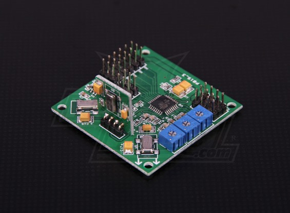 How to Design Your Own Custom Arduino Board Microcontroller