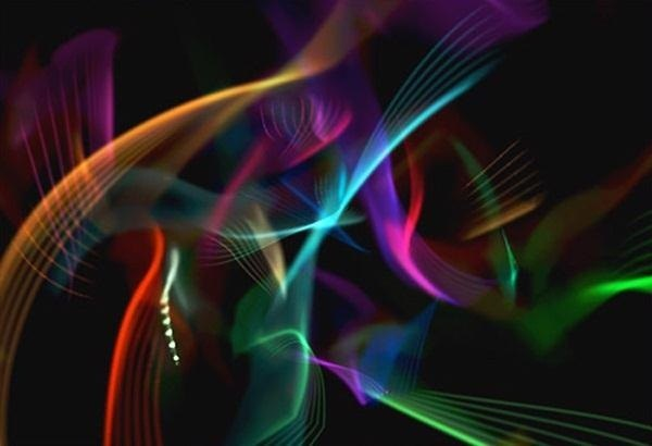 psychedelic игры