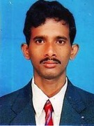 Dey Deepanjan