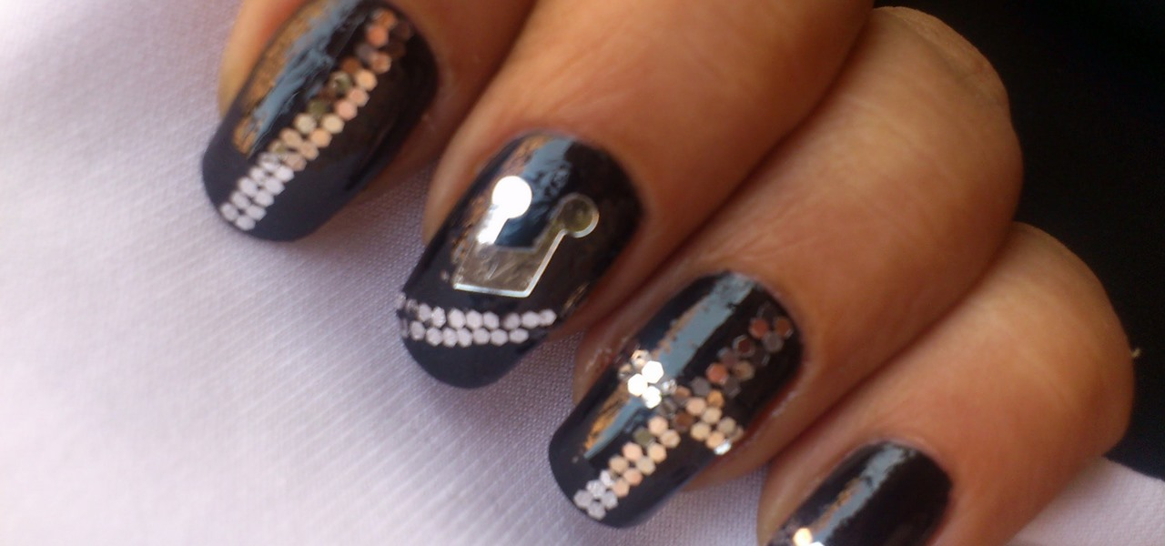 do-musical-sequins-nails.1280x600.jpg