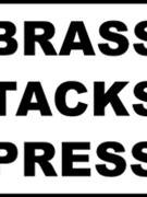 Brass Tacks Press