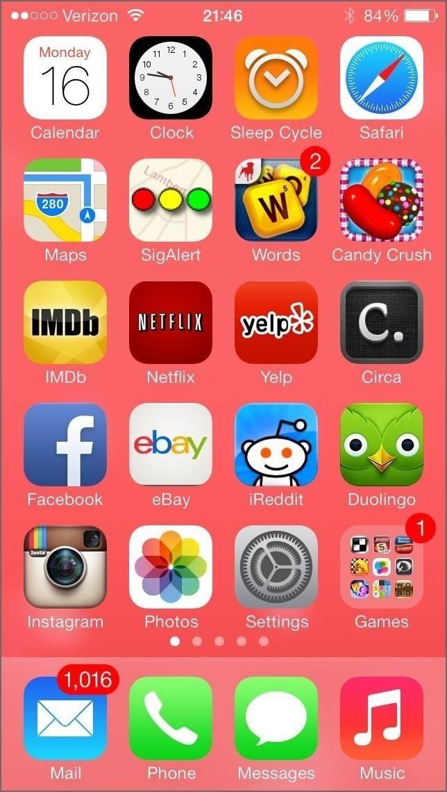 cool lock screen wallpaper for ipad mini