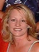 Linda Smithers