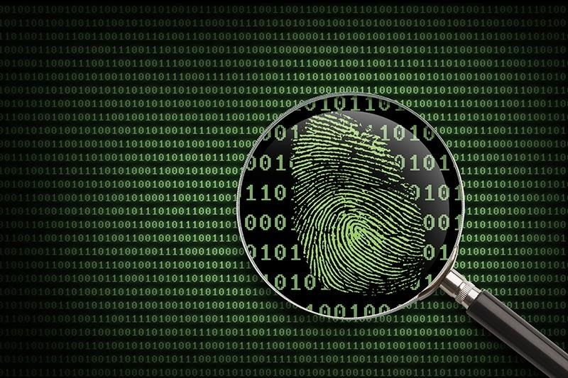 Why YOU Should Study Digital Forensics