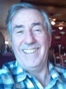 Larry Brillson