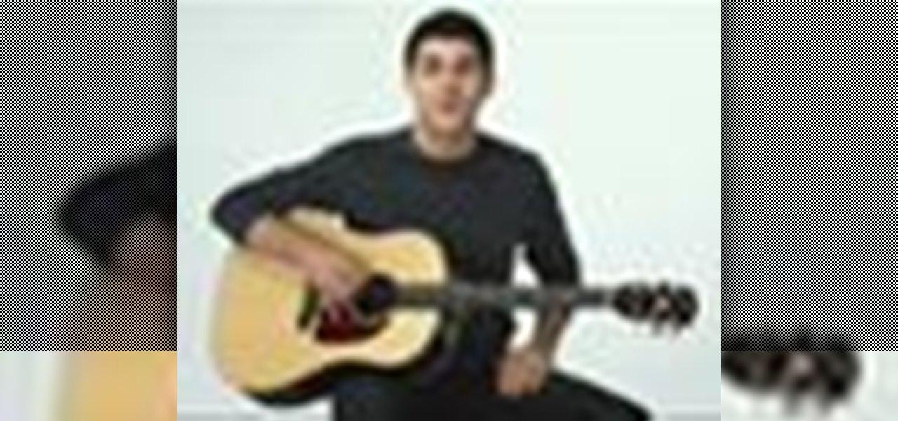Garageband digital guitar effects essay